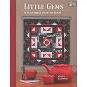 Little Gems Book