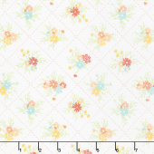 Sunnyside Up - Dandy Fluffy Yardage