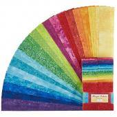 Wilmington Essentials - Magic Colors 40 Karat Gems