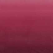 Ombre - New Colors Burgundy Yardage