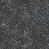 Wilmington Essentials - Crackle Black Yardage