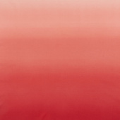 Ombre - New Colors Cherry Yardage