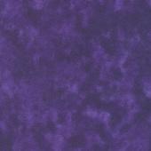 Moda Marbles - Purple Yardage