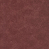 Moda Marbles - Cranberry Yardage