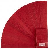 Wilmington Essentials Red Carpet 40 Karat Gems
