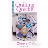 Cheery-O Pattern
