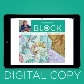 Digital Download - BLOCK Magazine Spring 2015 - Vol 2 Issue 2