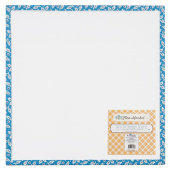 "Lori Holt 14"" Design Board - Blue"
