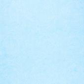 Tonga Batiks - Icing Dotty Spiral Innocent Yardage
