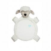 Cuddle® Kit - My Lambie Ivory