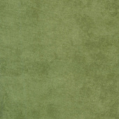 "Beautiful Backings - Suede Texture Forest Green 108"" Wide Backing"