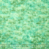 Studio Basic - Studio Texture Leaf Yardage