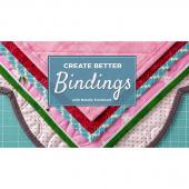 Create Better Bindings