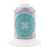 Missouri Star 50 WT Cotton Thread Soft Purple