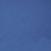 Designer Solids - Cobalt Yardage