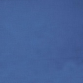 Designer Solids - Cobalt Yardage by Free Spirit Fabrics