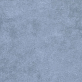 "Beautiful Backings - Suede Texture Blue Jeans 108"" Wide Backing"