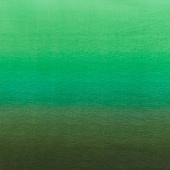 Gelato Ombre - Green Yardage