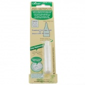 Clover Refill Pen Style Chaco Liner White