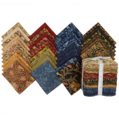 May Morris Studio Fat Quarter Bundle