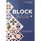BlockBase+ Software