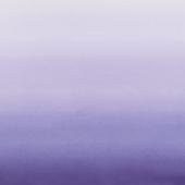 Ombre - New Colors Iris Yardage