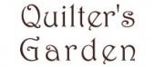 Quilter's Garden