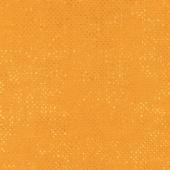 Spotted - Cheddar Yardage