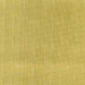 Oly-Fun - Metallic Gold Yardage