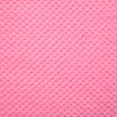 "Cuddle Double Sided Cloud Spa - Pink 60"" Minky Yardage"
