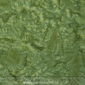 Artisan Batiks - Prisma Dyes Veggie Yardage