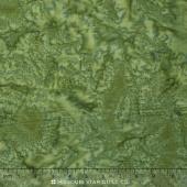 Artisan Batiks Solids - Prisma Dyes Veggie Yardage