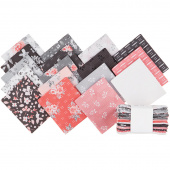 Colette Fat Quarter Bundle