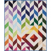 MSQC Prisma Dyes Rainbow Dreams Kit