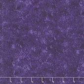 "Wilmington Essentials - Filigree Purple 108"" Wide Backing"