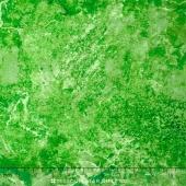 Stonehenge Gradations Brights - Rainforest Spring Yardage