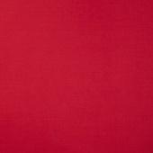 Confetti Cottons - Vintage Crayola Solid Color Jazzberry Jam Yardage