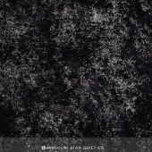 Artisan Spirit - Shimmer Black Metallic Yardage