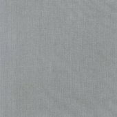 """Peppered Cottons - Yarn Dye Charcoal 108"""" Wide Backing"""
