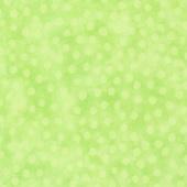 Moda Marble Dots - Lime Yardage