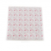 "10"" Paper Piecing Squares"