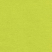 Bella Solids - Limeade Yardage