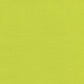 Bella Solids - Limeade Yardage