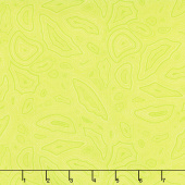 Tula Pink's True Colors - Mineral Citrine Yardage