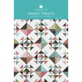 Sweet Treats Pattern by MSQC