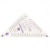 Kaleido-Ruler - Large