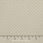 Cotton + Steel Basics - Add it Up Add It Up Lollipop Yardage