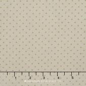 Cotton + Steel Basics - Add it Up Add It Up Lollipop Yardage