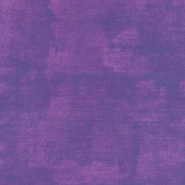 "Wilmington Essentials - Dry Brush Purple 108"" Wide Backing"