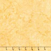 Desert Sun Batiks - Stone Dot Toast Yardage